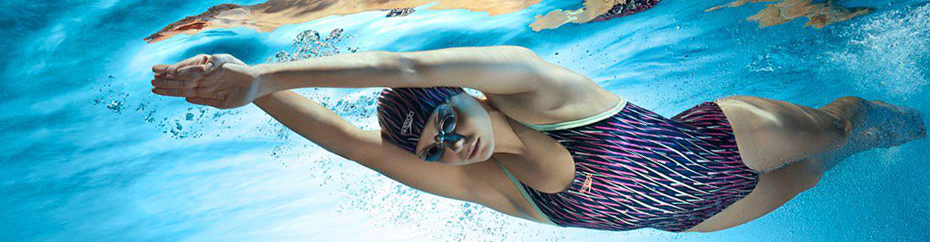 ef3c3c1583022 swimsuit/zwempak