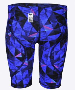 | Powerskin ST 2.0 Junior Limited Edition Jammer Navy Pink