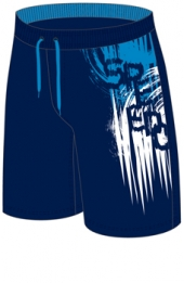 Junior Graphic Leisure Watershort