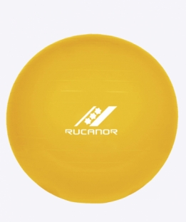 Rucanor Gym Ball 45 cm