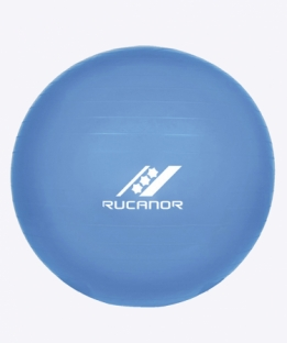 Rucanor Gym Ball 55 cm