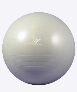Rucanor Gym Ball 65 cm
