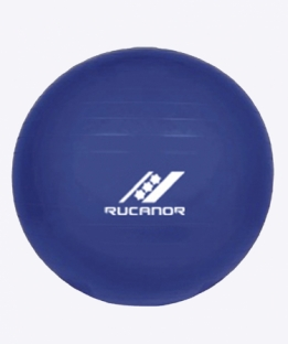 Rucanor Gym Ball 90 cm