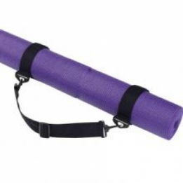 Rucanor Yoga Mat