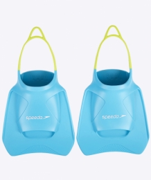 Fitness Fin Turquoise