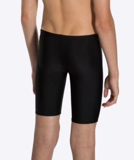Speedo Logo Junior Jammer E10