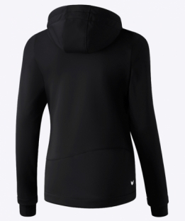 Erima Softshell Jack Basic Female