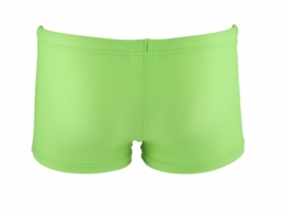 Toddler AWT Short Green