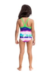 Z15 Funkita Colour Run Toddler