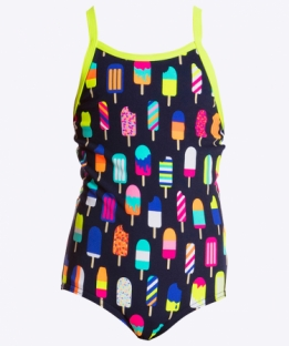 Funkita Frosty Fruits