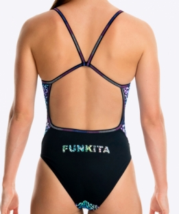 Funkita Cool Killer