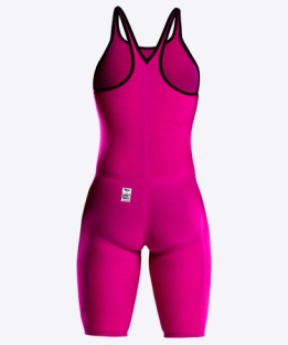 Funkita Apex Kneeskin Closed Back