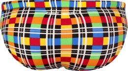 Colour Tube Brief