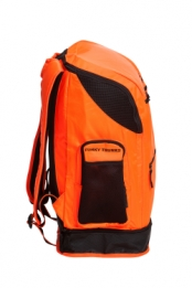 Backpack Citrus Punch Funky