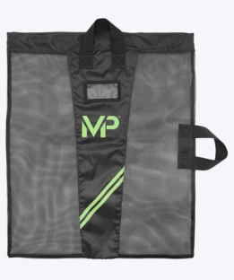Michael Phelps Gear Bag
