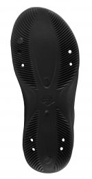 Hydrosoft Man Black