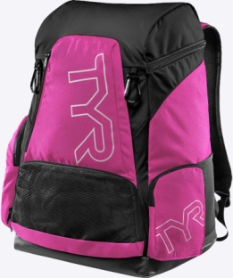 TYR Alliance Team Backpack 45 liter