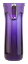 OC 238 Contigo Bella Purple