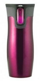 OC237 Contigo West Loop Raspberry