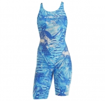 Indigo Island Junior Kneeskin