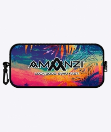 Endless Summer Neoprene Case