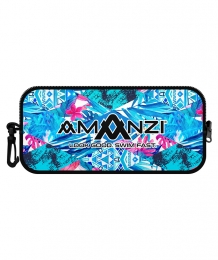 Amanzi Island Breeze Goggle Case
