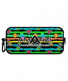 Amanzi Popsicle Party Goggle Case
