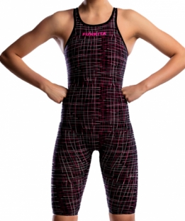 Funkita Apex Kneeskin Open Back