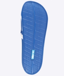 Arena Urban Slide Adult Blue