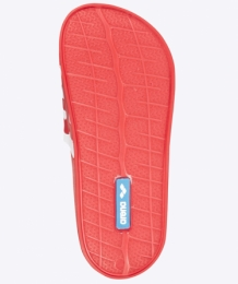 Urban Slide Junior Red