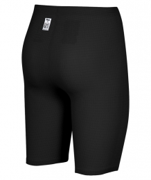 Arena Powerskin Carbon Duo Bottom