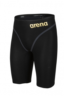 Arena Powerskin Carbon Core FX Jammer
