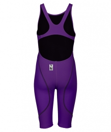 Powerskin ST 2.0 Junior Fbslo Purple