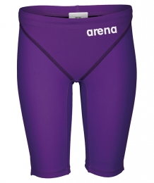 Powerskin ST 2.0 Jammer Junior Purple
