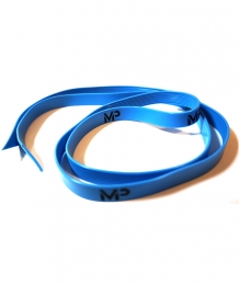 Strap Xceed Light Blue