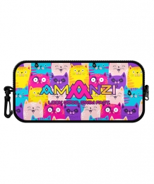 Cool Catz Neoprene Case