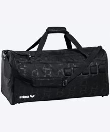 Erima Graffic 5 cubes sports bag