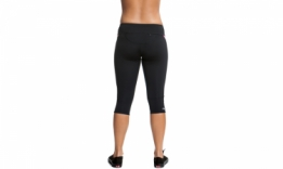 FunkitaFit Feline Fever 3/4 Length Tight