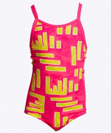 Funkita Bar Bar Toddler