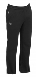 Arena Filler Joggingbroek