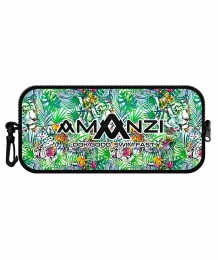 Jungle Fever Neoprene Case