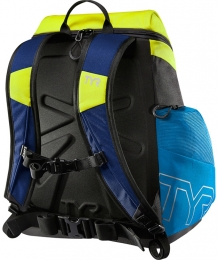 TYR Alliance Team Backpack 30 liter