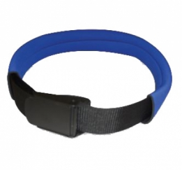 StrechCordz Replacement Belt Safety Long Belt Slider