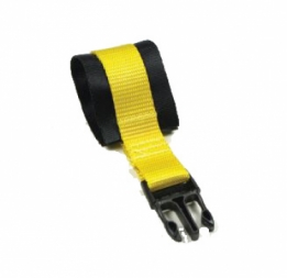 StrechCordz Replacement Strap Long Belt Quick Connect
