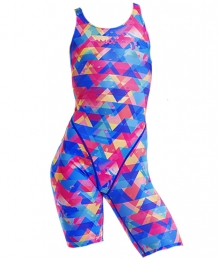 Spectrum Junior Kneeskin