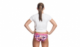 Funkita underwear - Swim Romance Junior