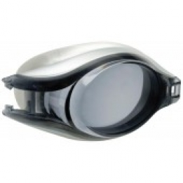 Pulse Optical Lens
