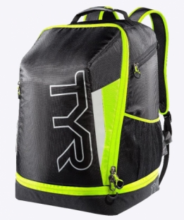 TYR Apex Triathlon Backpack