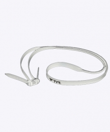 Headstrap Universal Clear